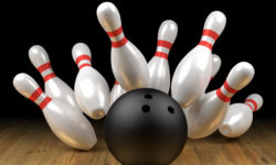 ac ext bowling