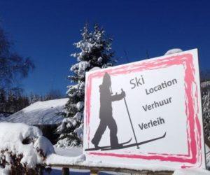 infrastructure wayai ski