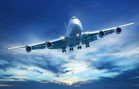 séjour avion
