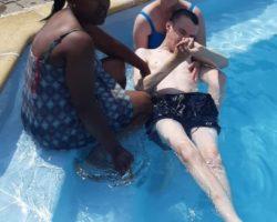 pascal piscine ok